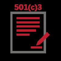 501c3_Icon-01
