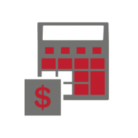 ChurchFinancialSystems_Icon-01