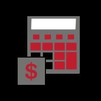 ChurchFinancialSystems_Icon-01